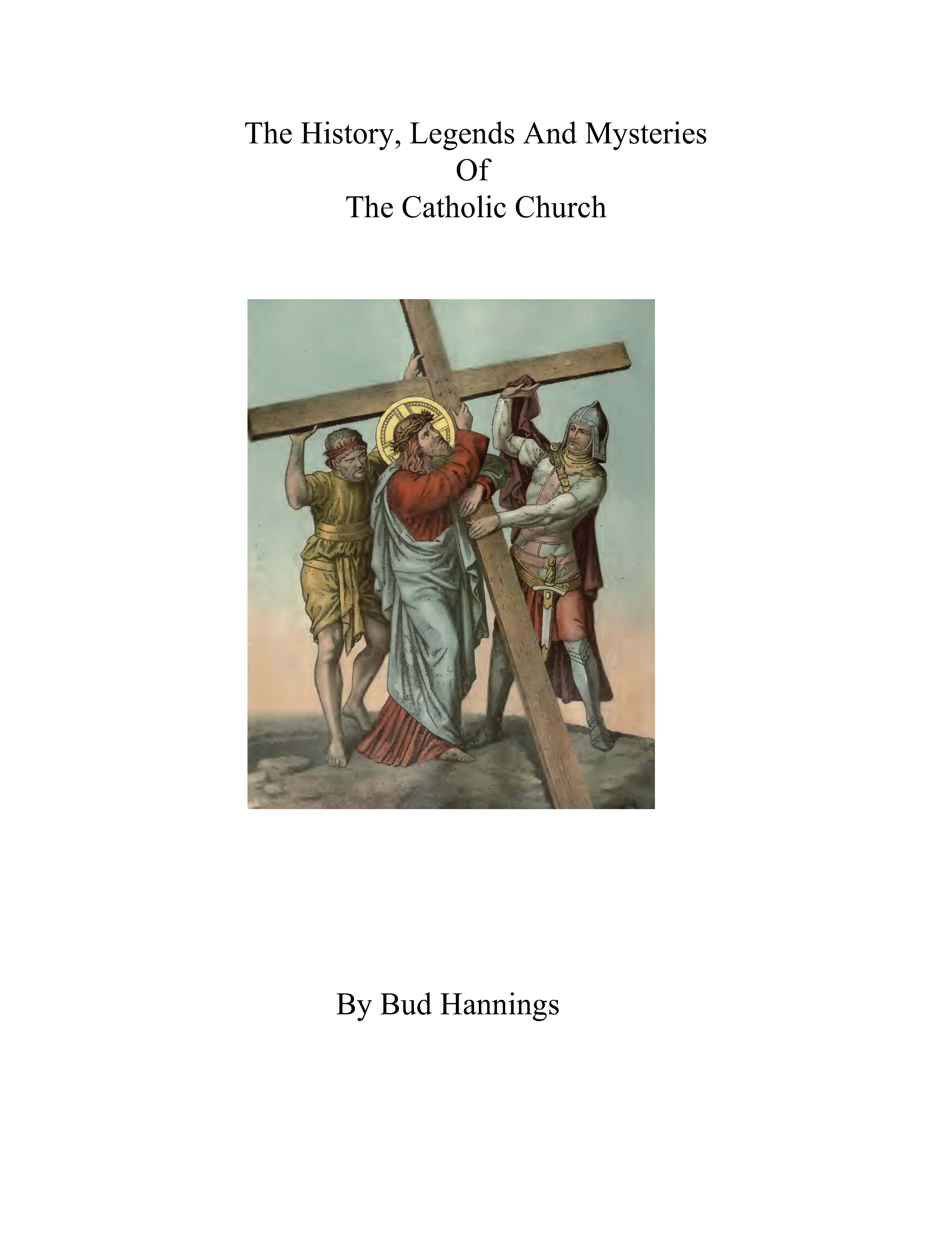 cover hist of the catholic church.jpg